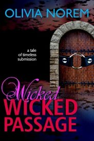 Wicked Wicked Passage Cover JPG 200px x 300px.jpg