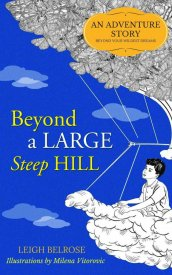 BEYOND A LARGE STEEP HILL COVER .jpg
