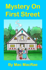 Mystery On First Street Cover 2.0 Flat.jpg