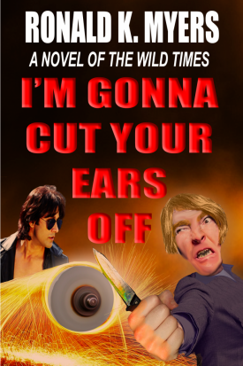 Cut Ears Off Paint to Fiction4All.png