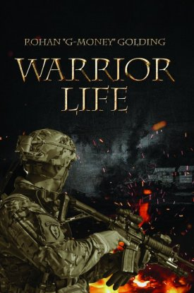 Warrior-Life_SOFT-B-scaled.jpg