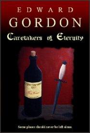 awww.the_gordon_composition.com_cover_20caretakers.JPG