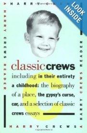 Classic Crews A Harry Crews Reader.jpg