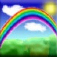 RainbowGurl