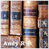 Andy R