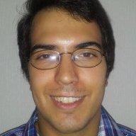 Paulo Magalhaes