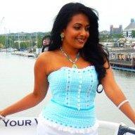 Yours Truly Soniya