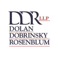 Dolan Dobrinsky Rosenblum