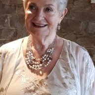 Maureen Fisher
