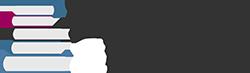 BookandReader logo